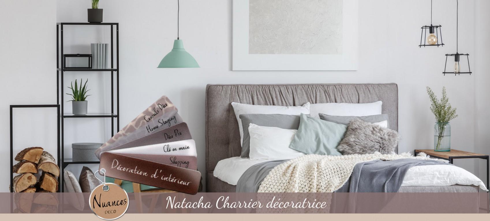 d coratrice d 39 int rieur meaux natacha charrier. Black Bedroom Furniture Sets. Home Design Ideas